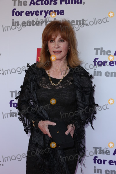 Stephanie Powers, The Actor Photo - Photo by: GPTCW/starmaxinc.com2013ALL RIGHTS RESERVEDTelephone/Fax: (212) 995-11966/9/13Stephanie Powers at The Actors Fund 17th Annual Tony Awards Viewing Party.(Los Angeles, CA)
