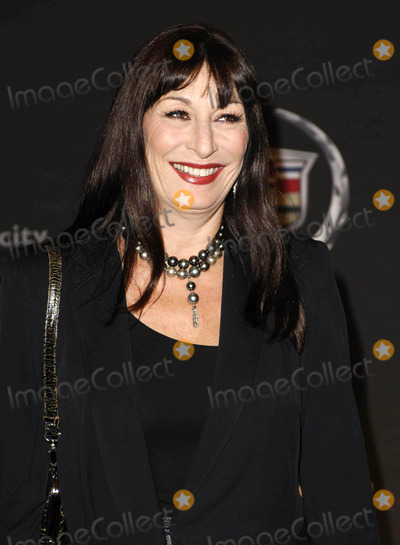 Anjelica Huston Photo - Photo by: Michael Germana/starmaxinc.com2006. 9/20/06Anjelica Huston at the 13th Annual Premiere Women In Hollywood Luncheon.(Beverly Hills, CA)