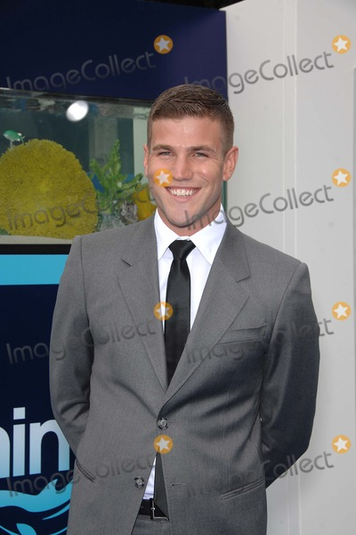 Austin Stowell Photo - Austin Stowell during the premiere of the new movie from Warner Bros. Pictures DOLPHIN TALE, held at the The Village Theatre, on September 17, 2011, in Los Angeles.Photo: Michael Germana Star Max