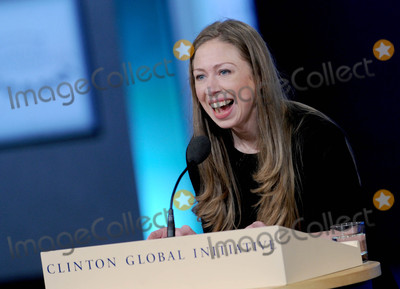 Chelsea Clinton, THE CLINTONS Photo - Photo by: Dennis Van Tine/starmaxinc.comSTAR MAX2015ALL RIGHTS RESERVEDTelephone/Fax: (212) 995-11969/29/15Chelsea Clinton at The Clinton Initiative 2015 Annual Meeting.(NYC)