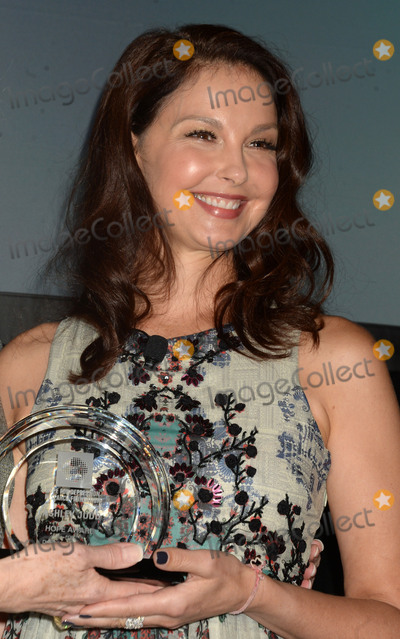Ashley Judd Photo - Photo by: Dennis Van Tine/starmaxinc.com