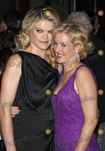 Penelope Ann Miller, Missi Pyle, Ann Miller, Missy Pyle Photo - Photo by: RE/Westcom/starmaxinc.com2012STAR MAXALL RIGHTS RESERVEDTelephone/Fax: (212) 995-11962/18/12Missi Pyle and Penelope Ann Miller at the 62nd Annual ACE Eddie Awards.(Beverly Hills, CA)