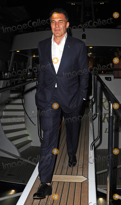 Andre Balazs, Andr Balazs, André Balazs Photo - Photo by: KGC-102/starmaxinc.com