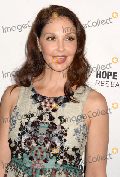 Ashley Judd Photo - Photo by: Dennis Van Tine/starmaxinc.comSTAR MAXCopyright 2017ALL RIGHTS RESERVEDTelephone/Fax: (212) 995-119611/8/17Ashley Judd at the 11th Annual Hope For Depression Research Foundation HOPE Luncheon.(NYC)