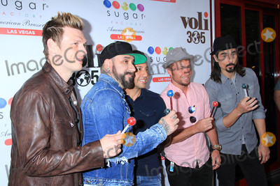 Backstreet Boys, Backstreet  Boys Photo - Photo by: Raoul Gatchalian/starmaxinc.com