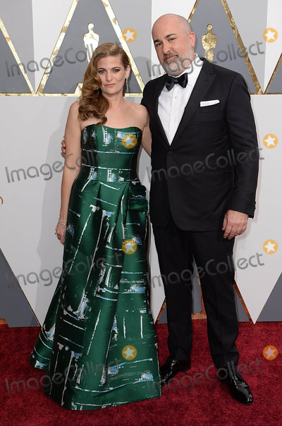 The 88, Andrea Berloff Photo - Photo by: PD/starmaxinc.com