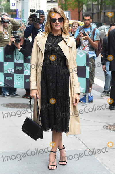 Ashley Greene, TK, ASHLEY GREEN Photo - Photo by: TK/starmaxinc.com