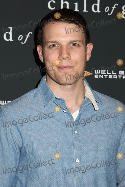"""Jake Lacy Photo - Photo by: HQB/starmaxinc.com2014ALL RIGHTS RESERVEDTelephone/Fax: (212) 995-11967/30/13Jake Lacy at the premiere of """"Child of God"""".(NYC)"""