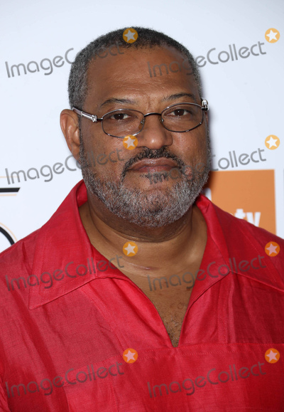 """Laurence Fishburne Photo - Photo by: John Nacion/starmaxinc.comSTAR MAXCopyright 2017ALL RIGHTS RESERVEDTelephone/Fax: (212) 995-11969/28/17Laurence Fishburne at the premiere of """"Last Flag Flying"""" on the opening night of the 55th New York Film Festival.(NYC)"""