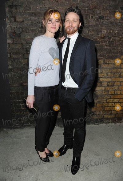 Anne Marie, Anne Marie Duff, Anne-Marie Duff, Ann Marie Photo - Photo by: KGC-42/starmaxinc.com