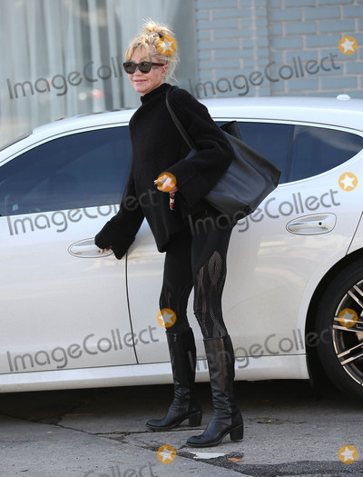 Melanie Griffith, Melanie Griffiths Photo - Photo by: SMXRF/starmaxinc.com