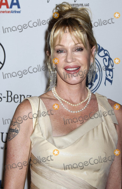 Melanie Griffith, Melanie Griffiths Photo - Photo by: NPX/starmaxinc.com2008. 10/25/08Melanie Griffith at the 30th Anniversary Carousel of Hope Ball.(Beverly Hills, CA)***Not for syndication in France!***
