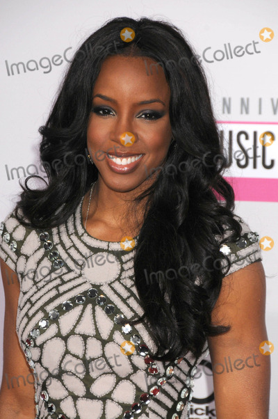 Kelly Rowland, Kelly Rowlands Photo - Photo by: Galaxy/starmaxinc.com2012ALL RIGHTS RESERVEDTelephone/Fax: (212) 995-119611/18/12Kelly Rowland at the 40th Anniversary American Music Awards.(Los Angeles, CA)Not for syndication in England!