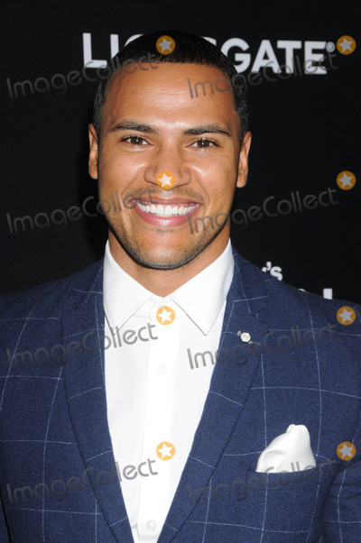 Tyler Perry, Andre Hall Photo - Photo by: Galaxy/starmaxinc.comSTAR MAX2016ALL RIGHTS RESERVEDTelephone/Fax: (212) 995-119610/17/16Andre Hall at Tyler Perry's Boo! A Madea Halloween Premiere in Hollywood, CA.