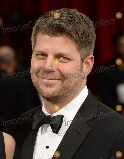 Adam Stockhausen Photo - Photo by: Doug Peters/starmaxinc.comSTAR MAX2014ALL RIGHTS RESERVEDTelephone/Fax: (212) 995-11963/2/14Adam Stockhausen at the 86th Academy Awards (Oscars).(Hollywood, CA)
