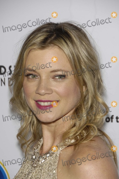 Amy Smart Photo - Amy Smart during the 2nd Annual An Evening of Environmental Excellence held by the UCLA Institute of The Environment and Sustainability, held at the home of Jeanne and Anthony Pritzker, on March 6, 2013, in Beverly Hills, California.Photo: Michael Germana Star Max