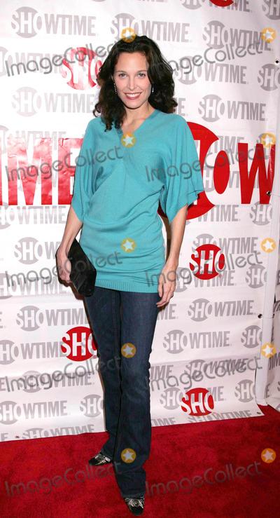 "Erin Daniels Photo - Photo by: RE/Westcom/starmaxinc.com2005. 2/25/05Erin Daniels at the premiere of ""Fat Actress"".(Hollywood, CA)"