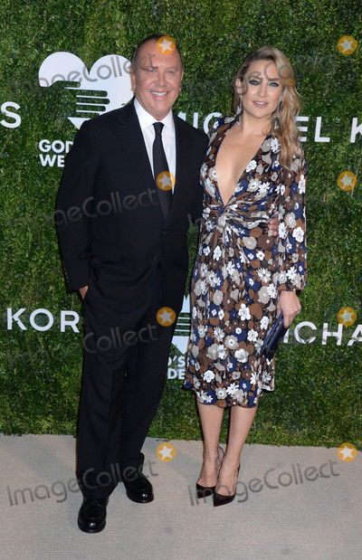 Kate Hudson, Michael Kors Photo - Photo by: Dennis Van Tine/starmaxinc.com