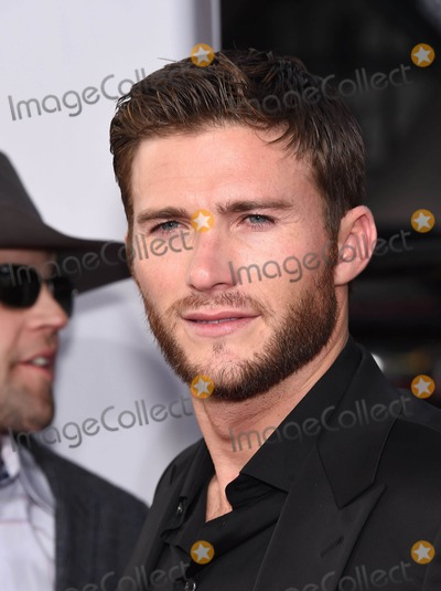 Scott Eastwood Photo - Photo by: KGC-11/starmaxinc.com