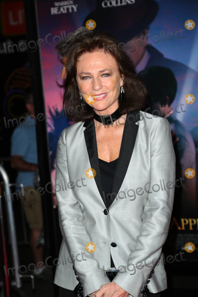 Jacqueline Bisset Photo - Photo by: gotpap/starmaxinc.com