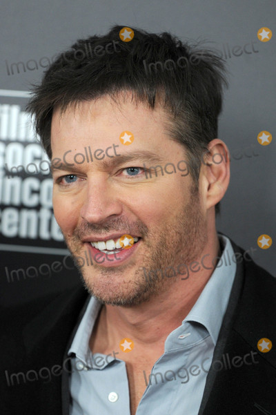 Harry Connick, Harry Connick Jr., Harry Connick, Jr. Photo - Photo by: Dennis Van Tine/starmaxinc.com
