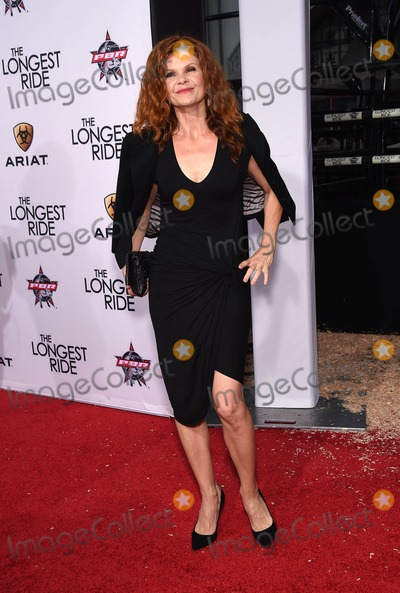 Lolita Davidovich Photo - Photo by: KGC-11/starmaxinc.com