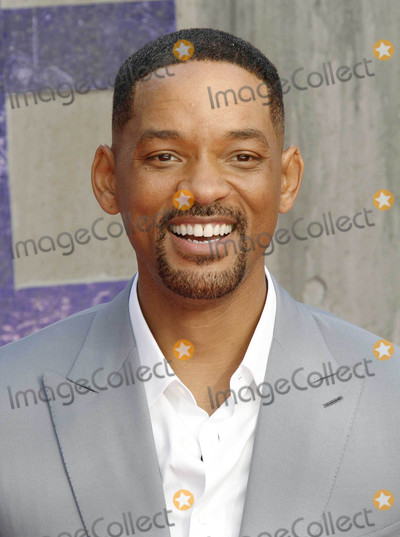 Will Smith Photo - Photo by: KGC-254/starmaxinc.com