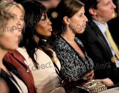 Naomi Campbell, THE CLINTONS Photo - Photo by: Dennis Van Tine/starmaxinc.comSTAR MAX2015ALL RIGHTS RESERVEDTelephone/Fax: (212) 995-1196Naomi Campbell at The Clinton Initiative 2015 Annual Meeting.(NYC)