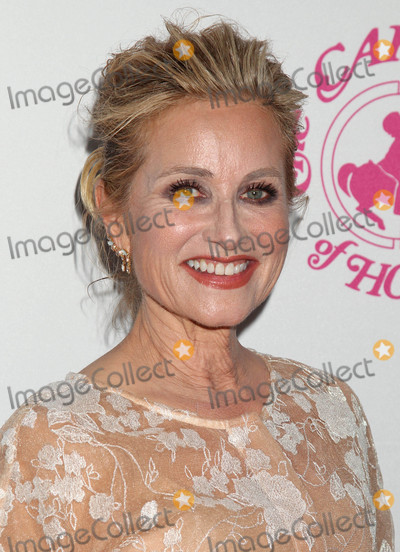 Photo - Photo by: RE/Westcom/starmaxinc.comSTAR MAX2016ALL RIGHTS RESERVEDTelephone/Fax: (212) 995-119610/8/16Maureen McCormick at The 2016 Carousel of Hope Ball.(Los Angeles, CA)