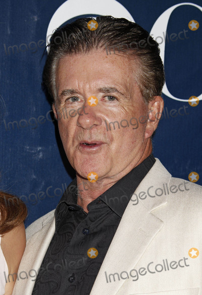 Alan Thicke Photo - Photo by: RE/Westcom/starmaxinc.comSTAR MAXCopyright 2015ALL RIGHTS RESERVEDTelephone/Fax: (212) 995-11968/10/15Alan Thicke at the CBS, CW, and Showtime Networks 2015 Summer Television Critics Association (TCA) Tour Party.(West Hollywood, CA)