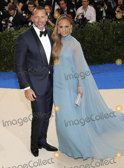 Alex Rodriguez, Jennifer Lopez, JENNIFER LOPEZ, Photo - Photo by: XPX/starmaxinc.com