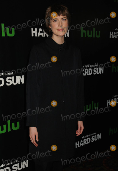 Agyness Deyn Photo - Photo by: Demis Maryannakis/starmaxinc.com