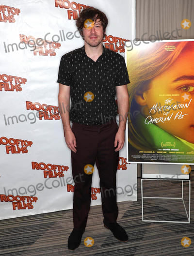 Gallagher, John Gallagher, John Gallagher Jr., John Gallagher, Jr. Photo - Photo by: John Nacion/starmaxinc.com