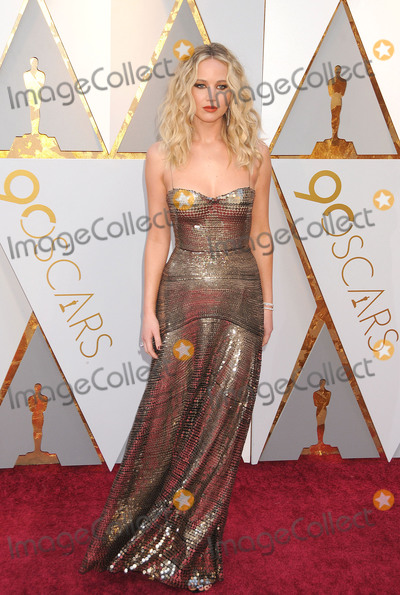Jennifer Lawrence Photo - Photo by: Galaxy/starmaxinc.com