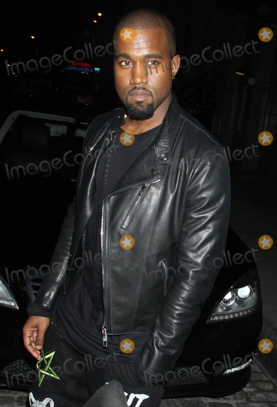 Kanye West Photo - Photo by: KGC-146/starmaxinc.com