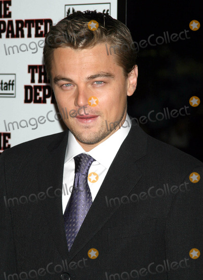 Leonardo DiCaprio Photo - Photo by: Raoul Gatchalian/starmaxinc.com