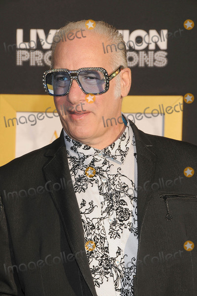 """Andrew """"Dice"""" Clay, Andrew 'Dice' Clay, Andrew Dice Clay Photo - Photo by: Galaxy/starmaxinc.comSTAR MAX2018ALL RIGHTS RESERVEDTelephone/Fax: (212) 995-11969/24/18Andrew Dice Clay at the premiere of """"A Star is Born"""" in Los Angeles, CA."""