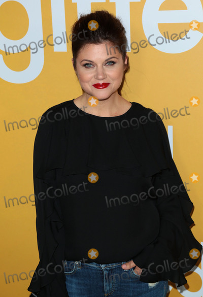 Tiffani Amber-Thiessen, Tiffani-Amber Thiessen, Tiffany, Tiffani Amber Photo - Photo by: gotpap/starmaxinc.com