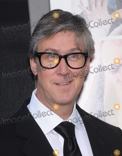 """Alan Ruck, Ruck Photo - Photo by: KGC-11/starmaxinc.comSTAR MAX2014ALL RIGHTS RESERVEDTelephone/Fax: (212) 995-11968/20/14Alan Ruck at the premiere of """"If I Stay"""".(Los Angeles, CA)"""