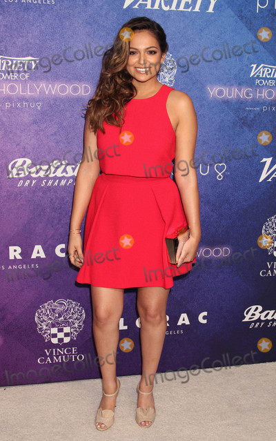 Bethany Mota Photo - Photo by: RE/Westcom/starmaxinc.com