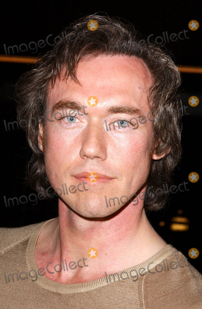 """Kevin Durand Photo - Photo by: Lee Roth/starmaxinc.com2004. 3/29/04Kevin Durand at the world premiere of """"Walking Tall"""".(Hollywood, CA)"""