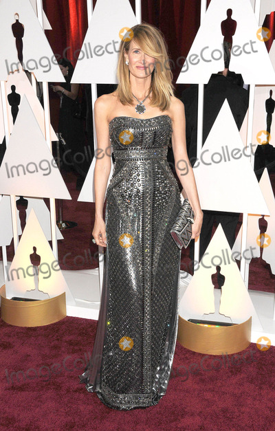 Helen Hunt Photo - Photo by: Galaxy/starmaxinc.com