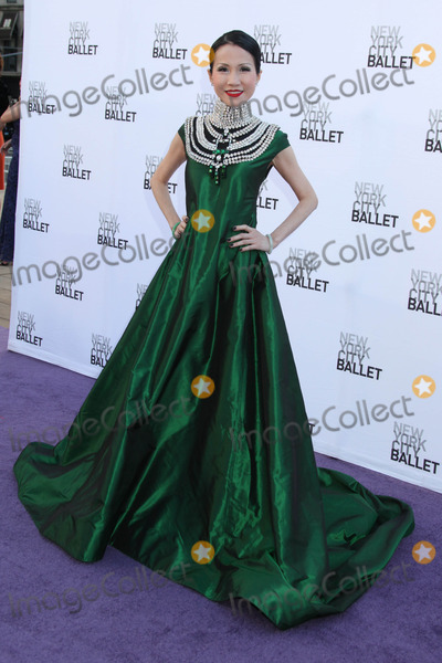 TI Photo - Photo by: HQB/starmaxinc.com