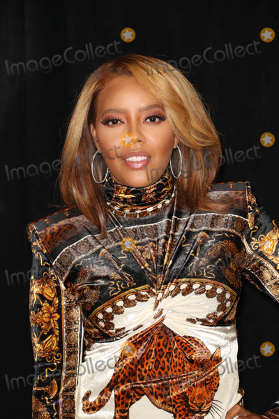 Angela Simmons Photo - Photo by: John Nacion/starmaxinc.comSTAR MAX2018ALL RIGHTS RESERVEDTelephone/Fax: (212) 995-11968/26/18Angela Simmons at 'Black Girls Rock' in Newark New Jersey.