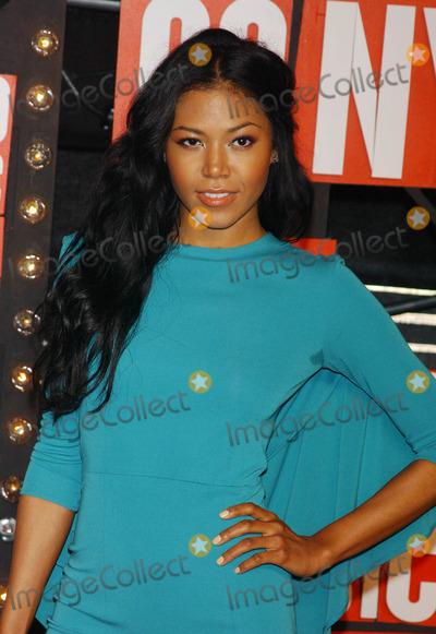 Amerie Photo - Photo by: Stephen Trupp/starmaxinc.com