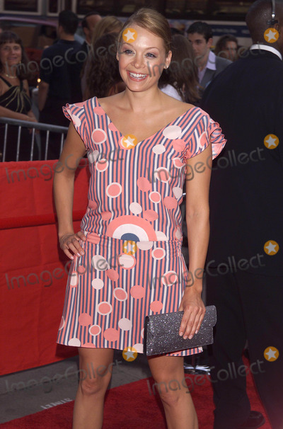 Alexandra Holden Photo - Photo by:  Tom Lau