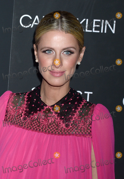 """Nicky Hilton Photo - Photo by: Dennis Van Tine/starmaxinc.comSTAR MAXCopyright 2017ALL RIGHTS RESERVEDTelephone/Fax: (212) 995-119611/28/17Nicky Hilton Rothschild at the premiere of """"I, Tonya"""".(NYC)"""