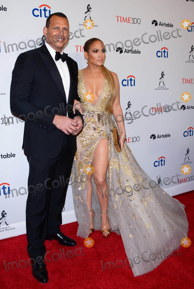 Alex Rodriguez, Jennifer Lopez, JENNIFER LOPEZ, Photo - Photo by: Patricia Schlein/starmaxinc.com