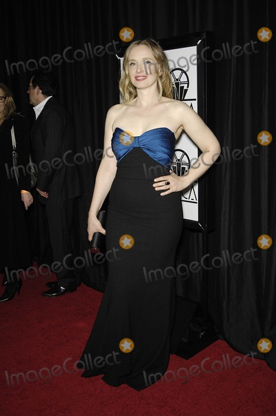 Julie Delpy, July Delpy Photo - Julie Delpy during the 39th Annual Los Angeles Film Critics Association Awards, held at the Hotel InterContinential, on January 11, 2014, in Century City, Los Angeles.Photo: Michael Germana Star Max