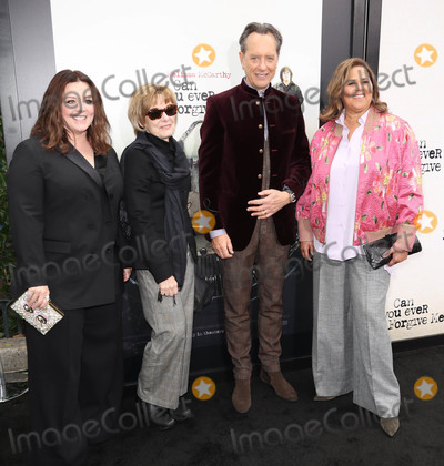 Anna  DEAVERE Smith, Anna Deavere Smith, Jane Curtin, Richard E Grant, Richard E. Grant, Richard E.Grant Photo - Photo by: John Nacion/starmaxinc.com
